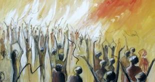 vid-pentecost
