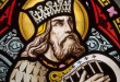 worship-otnt-history