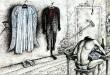 Cartoon by: Garif Basyrof