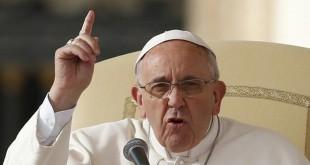 pope-f2
