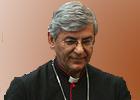 bishopgermo1